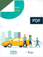 062019_CG LIBERTY PRODUTOS AUTO - JUNH19 - SEGURADO - ALIRO -Oficio Nº 09-2019