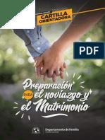 Cartilla-NoviazgoMatrimonio 1.pdf