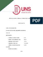 Trabajo-grupal-4.docx