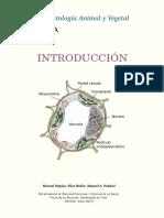 Atlas Bio Introduccion-1-12