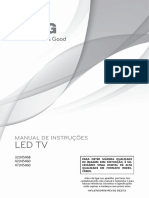 MFL67650908_REV02.pdf