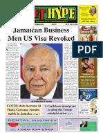 Street Hype Newspaper_July 1-18-July 19-31, 2020