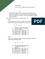 INECUACIÓNES EXPONENCIALES.docx