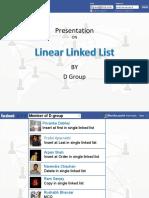 linkedlist1-120404164258-phpapp01.pdf