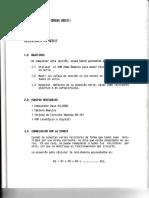 LECCIONES 5,6,7.pdf