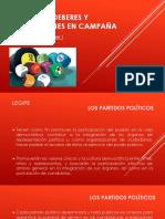 Derechos, Deberes y Obligaciones en campaña.pdf