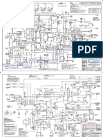 ACFrOgALH7tI4bGAHoY-RBTNzPHzMIyHy7FK3_NLfBCnaIFG6-NJq3Ec8m-HIQzGzsRrhL_EaKBKBfiHbz8J4GJN6MjbtxKXVhWqDR-2HbQRcF-HAQ5_xgrqTpvP2io= (1).pdf