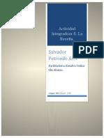 Petronilo Arce_Salvador_M2S3Al6.docx