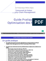 Guide Pratique ion Des Stocks v1-0