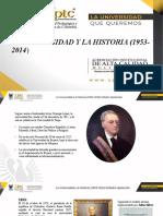 historia uptc 1953 2014 [Autoguardado].pptx