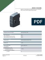 6ES72411CH320XB0_datasheet_es.pdf