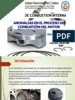 9 Anomalías del proceso de combustión de motores ECH y Diésel.pdf