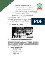 9. ARMADO DEL MOTOR.pdf