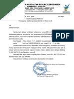 Undangan Peserta Sosialisasi Pedoman P2 Covid-19 REv-5_