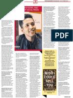 t2 - Books - Durjoy Dutta