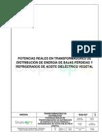 RA2-027_Potencia_real_transformadores_distribución.pdf