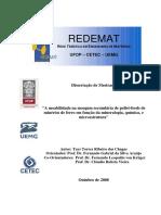 DISSERTAÇÃO_MoabilidadeMoagemSecundária.pdf Molienda secundaria mineralogia tesis brasil herramienta para sticking y crepitacion.pdf
