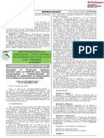 R.M   N° 122 -2020-MINCETUR.pdf