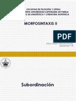 3. Tipos de relación-Subordinación.pdf