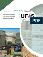 ufas-2020-final-publication-02-12-19.pdf
