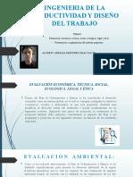 INGENIERIA DE LA PRODUCTIVIDAD Y DISEÑO DEL TRABAJO.pptx