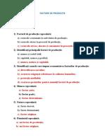 Seminar FACTORII DE PRODUCTIE (I).docx