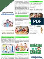 FOLLETO1.pdf