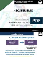 bioisosterismo205705181vz
