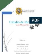 Proyecto Maxipatitas