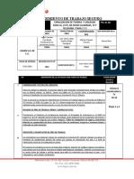 CANALIZADO DE TUBERIA SOTANO 8 MIYANA 002.docx