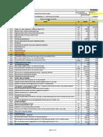 Ampliação do HCM - Aditivo I - Final - r03f
