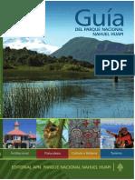 1. Guía del PNNH Libro.pdf