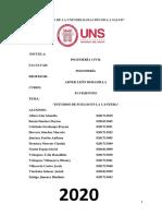 PAVIMENTOS-CANTERA LA SORPRESA (WORD).pdf