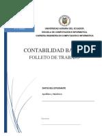 FOLLETO IE1- CB-2020.pdf