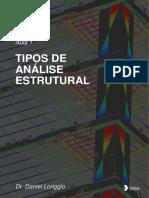 mini-curso-analise-estrutural-aula1.pdf