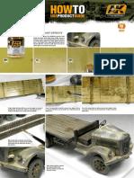 AK 022 AFRICA DUST EFFECTS.pdf