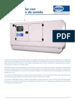 GABINETES P400-3 AL 700-3.pdf