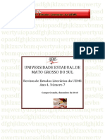 O CÂNONE CRÍTICO E HISTORIOGRÁFICO DE ÁLVARES DE AZEVENDO.pdf