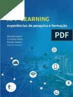 app_learning_repositorio.pdf