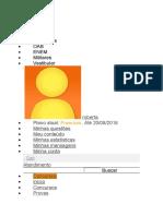 FCC  Direito Constitucional  Administração Pública – Disposições Gerais e Servidores Públicos