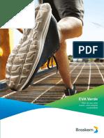 Catalogo-EVA-Verde_port