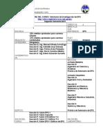 Programa_Segundo_Semestre_2019.doc