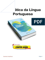 Gramática Demonstrativa(2)