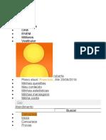 FCC  Direito Constitucional  Processo Legislativo.docx