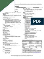 satellite_A215-S5818.pdf