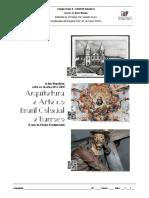 Apostila CHII Artes Visuais 2019 8o ano 1.pdf