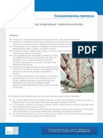 AlmacenajeManipulacionAdhesivos.pdf