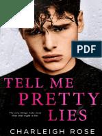 Tell Me Pretty Lies.pdf