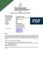 Silabo-CONTABILIDAD-DE-COSTOS-I-2020-I