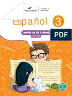 03 - Prim - Español